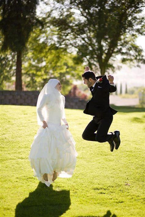images  cute muslim couples  pinterest