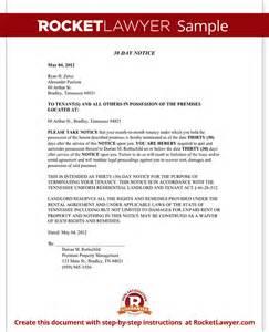 college board resume builder delaware department of insurance state of delaware home design ideas hq
