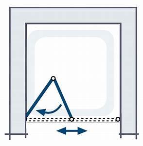 Falttür Mit Glas : duschfaltt ren f r nischen nebenkosten f r ein haus ~ Sanjose-hotels-ca.com Haus und Dekorationen