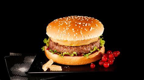 cuisiner un foie gras comment faire un hamburger au foie gras fastgoodcuisine