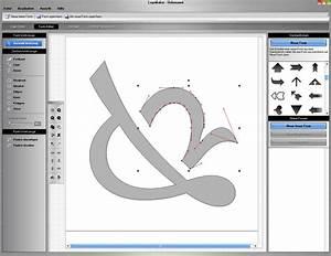 Logiciel Pour Créer Un Logo : logomaker le logiciel pour cr er le logo de votre entreprise ou association ~ Medecine-chirurgie-esthetiques.com Avis de Voitures