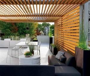 36 bilder von terrassenuberdachung aus holz for Terrassenüberdachung aus holz