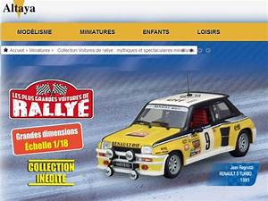 Les Plus Grandes Voitures De Rallye : afficher le sujet en cours les plus grandes voitures de rallye 1 18 ~ Medecine-chirurgie-esthetiques.com Avis de Voitures