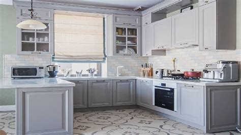 2018 kitchen cabinets kitchen cabinets colors 2018 besto