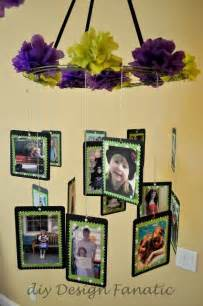 286 best images about graduation party ideas on pinterest