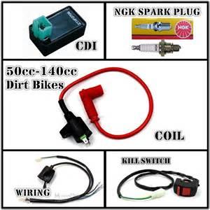 similiar pit bike wiring harness diagram keywords pin pit bike wiring diagram
