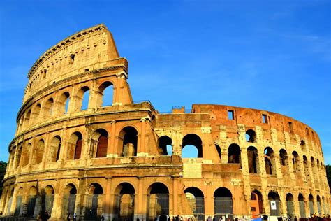 Free Colosseum In Rome by Termini Colosseum Rome Updated 2019 Prices