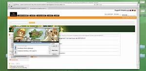 Problème De Livraison Dofus : probl me lancement de dofus sur mac forum dofus ~ Dailycaller-alerts.com Idées de Décoration