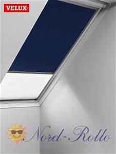 Velux Rollo Günstig : velux gpl 410 p10 rollos g nstig kaufen bei yatego ~ Markanthonyermac.com Haus und Dekorationen