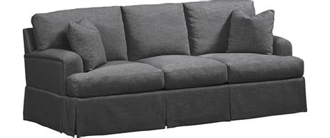 Havertys Bart Sleeper Sofa by Living Room Furniture Cottage Chic Sleeper Sofa Living