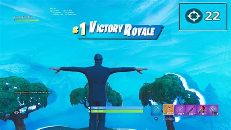 beat  personal record  kill solo squad win