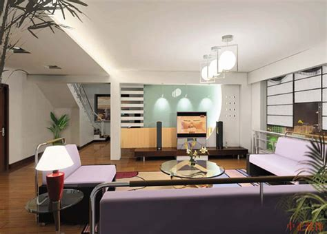 pad home design 15 modern bachelor pad decorating ideas 2013 pictures