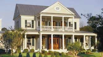 southern living house plans com newberry park allison ramsey architects inc southern living house plans