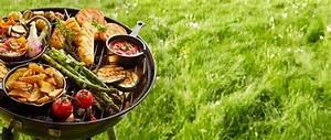 Welches Gemüse Kann Man Grillen : top vegetarische grillrezepte ~ Eleganceandgraceweddings.com Haus und Dekorationen
