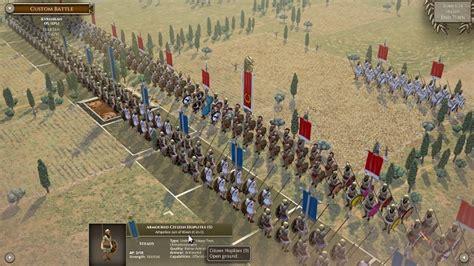 Field of Glory II Legions Triumphant-SKIDROW - Ova Games ...