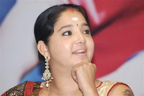 actress lakshmi daughter aishwarya picture 42162 theni mavattam movie audio launch new