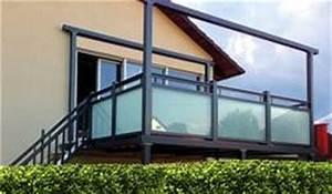 Balkon Nachträglich Anbauen : kosten stahlbalkon w rmed mmung der w nde malerei ~ Lizthompson.info Haus und Dekorationen