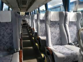 party rental companies charter prices charter companies charter