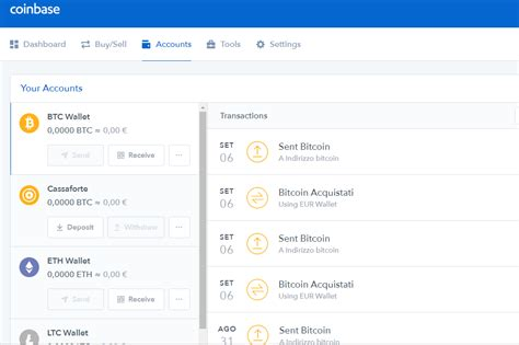 Users currently access these apps through wallet's built in decentralized application (dapp) browser or via walletlink on desktop. How To Claim Bitcoin Cash From Coinbase   Best Place To Earn Interest On Bitcoin