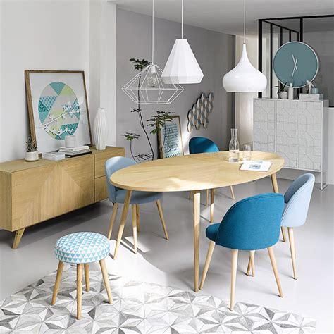 meubles d 233 co d int 233 rieur vintage maisons du monde