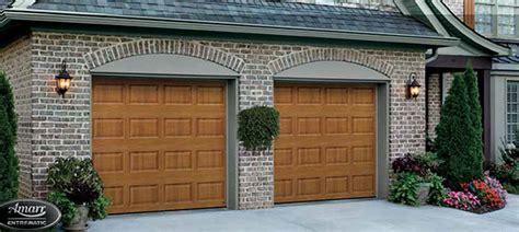 bullfrog garage door company inc garage door products bullfrog s garage door company