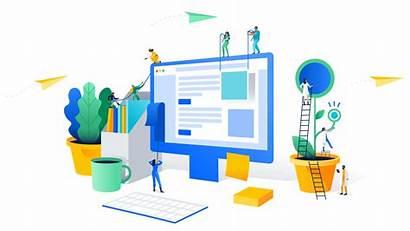 Methodology Service Development Project Approach Solutions Customer