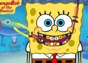 jeux de spongebob cuisine jeux de bob l 39 éponge spongebob gratuit