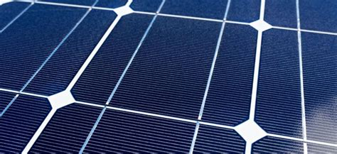 solar energy works union  concerned scientists