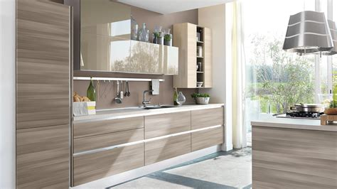 verona cucine verona cucine beautiful legno massello with verona cucine