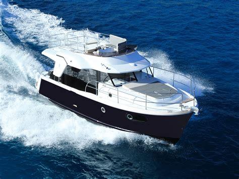 Boats Beneteau by Beneteau Trawler 30 Boats For Sale Boats