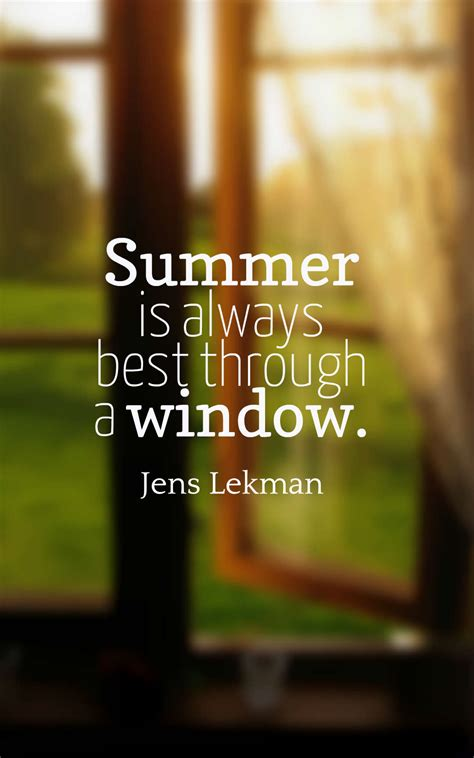 short summer quotes  beautiful quotes  summer
