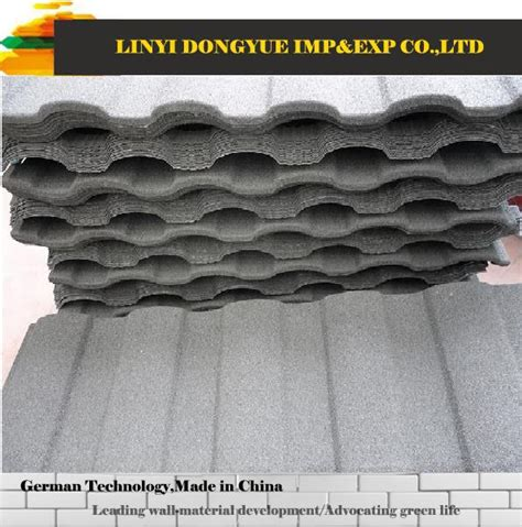 clay roof tile machine plastic tiles for bathroom walls