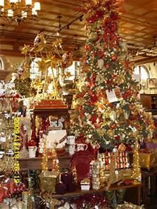 T B Teardrop Trailer Travels Christmas at the Biltmore Estate