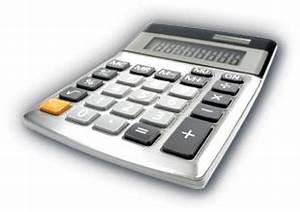 Arbeitslosengeld Berechnen : steuerabgaben rechner b rozubeh r ~ Themetempest.com Abrechnung