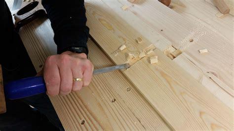 dado joints  hand popular woodworking magazine