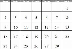 efl 20 resources With 2104 calendar template