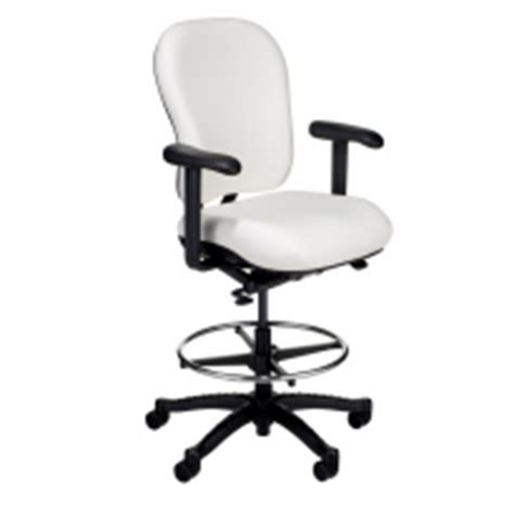 Knoll Regeneration High Task Chair by Task Seating Design And Planning Knoll