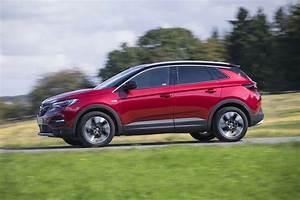 Opel Grandland X Rot : psa reportedly seeking huge refund from gm over opel s co2 ~ Jslefanu.com Haus und Dekorationen