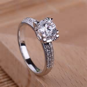 best engagement ring the best style and the of engagement rings engagement rings