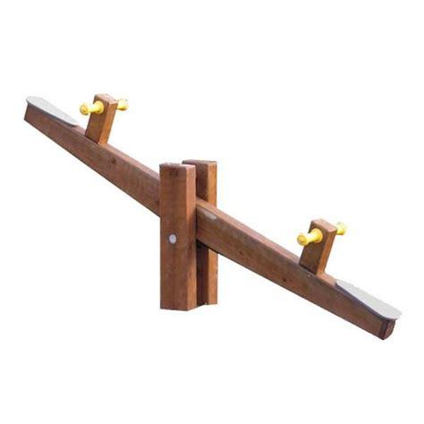balanoire a balan 231 oire en bois tous les fournisseurs de balan 231 oire en bois sont sur hellopro fr