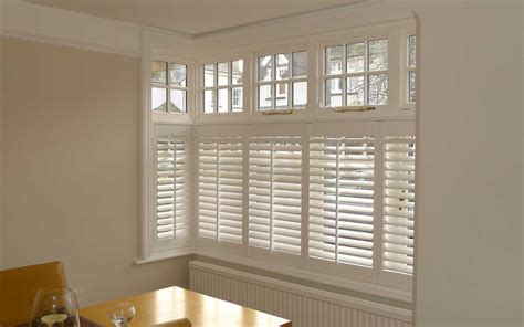 blinds square bay window window blinds   bay