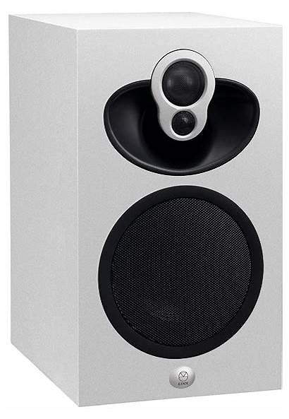 Linn Speakers Speaker Klimax Fi Hi Advanced