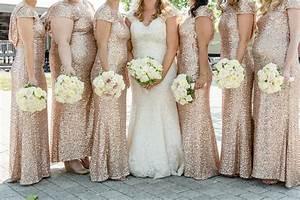 rent bridesmaid dresses flower girl dresses With rent wedding dress