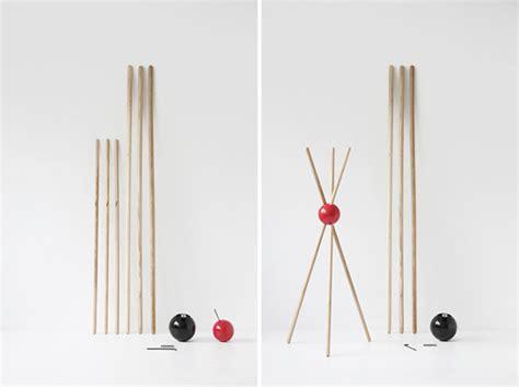 Garderobenständer Holz Selber Bauen by Kleiderst 228 Nder Aus Holz Effektvolle Modelle Archzine Net