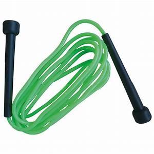 Kauf Dich Glücklich Outlet : schildkr t springseil speed rope online kaufen ~ Buech-reservation.com Haus und Dekorationen