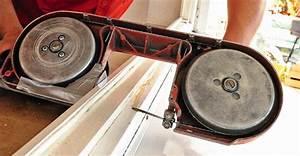 Alte Dunstabzugshaube Austauschen : fenster austauschen ohne schmutz bauen renovieren ~ A.2002-acura-tl-radio.info Haus und Dekorationen