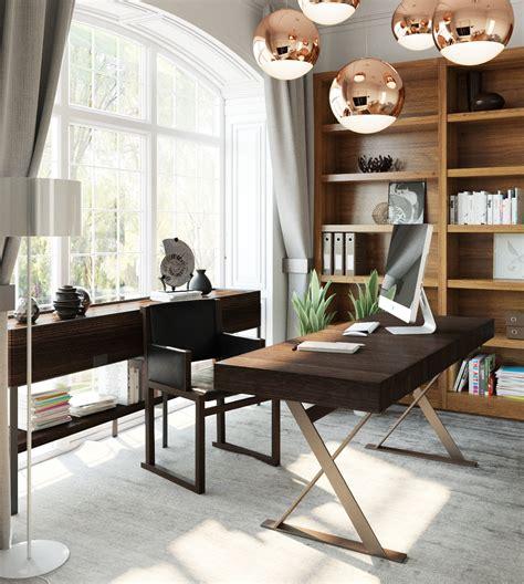 3 Examples Of Modern Simplicity. Standing Office Desk Furniture. Sauder Black Desk. Glass For Desk Top. Answer Desk Microsoft. It Help Desk Umd. Cyber Monday Desk. Genesis Help Desk. Vintage Childs Desk And Chair