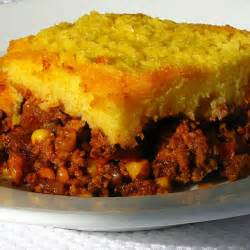 Jiffy Tamale Pie Recipe Easy