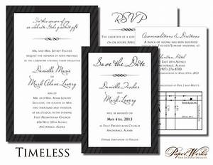Paperwerks sioux falls sd wedding invitation for Wedding invitations sioux falls