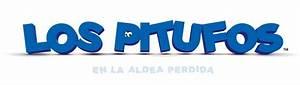 Muecos Pitufos Stunning Com Anuncios De Los Pitufos Los
